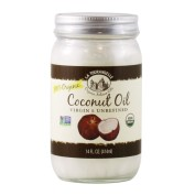 coconut_oil-1.jpg